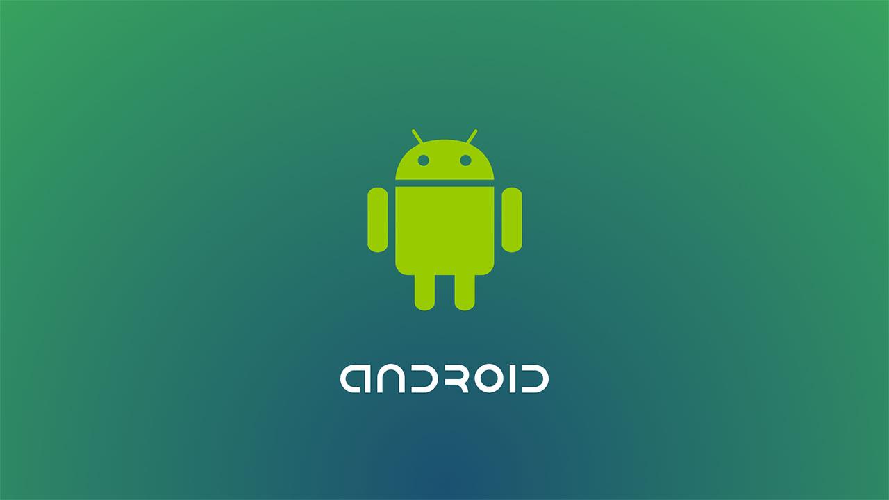 برنامه نویسی اندروید - Android Programming