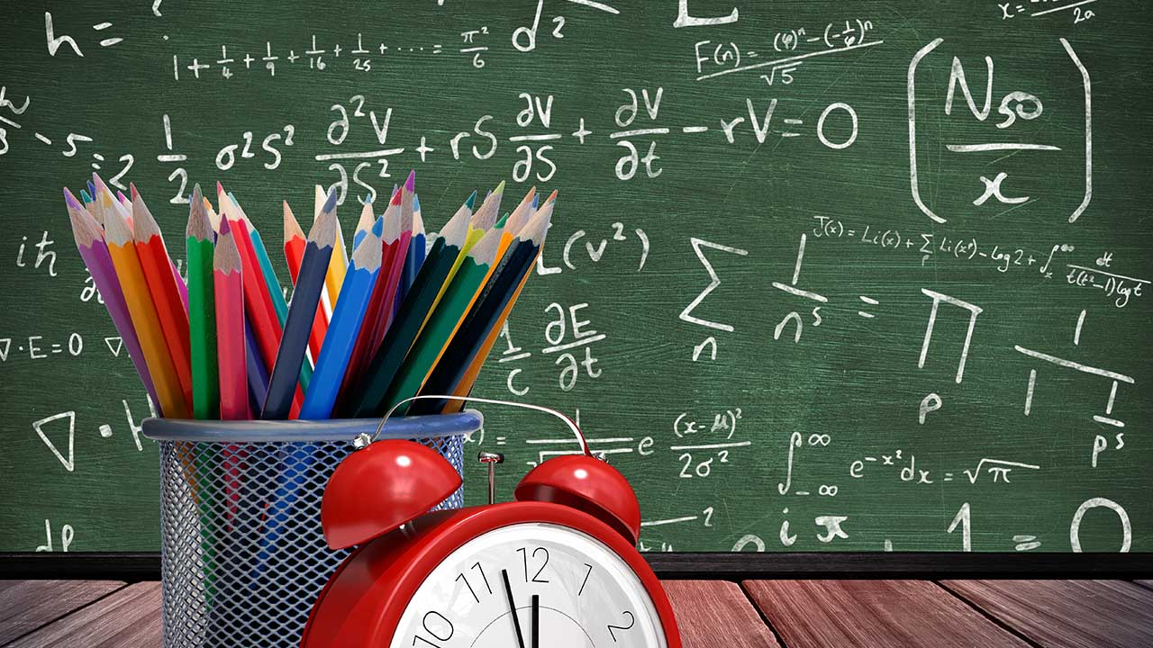 کلاس فرمول نویسی اکسل در یزد