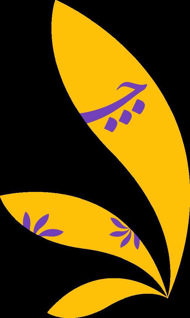 لوگوی گروه چکاوک یزد
